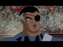 Мстители: Величайшие герои Земли 1 сезон 8 серия  The Avengers: Earth's Mightiest Heroes 1x08 [HD]