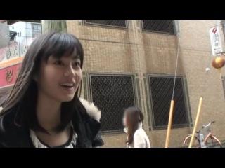 Nogizaka46 - Kimi no Na wa Kibou BONUS Video Type B: Ikuta Erika