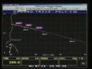 Вывод ракетой носителем PSLV навигационного спутника IRNSS 1