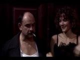 сцена с проституткой из