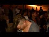 Z20 dj SHUSHUKIN ( танцпол SHANTI -(Крыша МИРА) ) video № 2