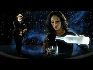 Pitbull Featuring Chris Brown - International Love  vk.com/azelove  vk.com/azerbaijanian_in_the_ukraine   vk.com/aze_lucky_boy