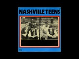 The Nashville Teens Widdicombe Fair