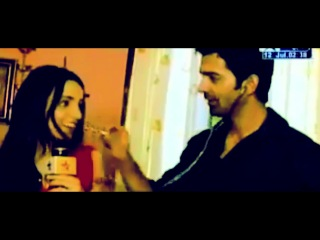 Sanaya Barun Off-screen Moments Tum Hi Ho [Aashiqui 2]