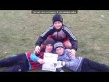 «Футбол» под музыку Wobblelan - Dab Step . Picrolla