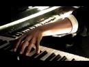 P. Diddy - Last Night Feat. Keyshia Cole