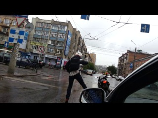 16.09.2013 Привет из Сибири ...