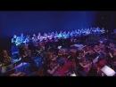 Globus ft. Immediate Music - Preliator (Live at Wembley)
