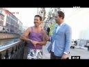 Катя Самбука и Боб Джек против Реутов ТВ