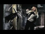 Александра Стан (Alexandra Stan) vs. Manilla Maniacs - All My People (2013)