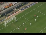 Финал ЛЧ 2000/2001 Бавария - Валенсия 1:1 (5:4)