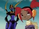 Трансформеры: Анимейтед серия 15 сезон 1 | Transformers Animated series 15 season 1