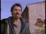 Bruse Springsteen - Srteets of Philadelphia