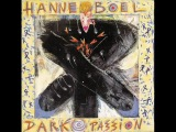 Hanne Boel - Cry for you