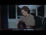 Паутина лжи Random Hearts (1999) Часть 1