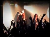 Dark Tranquillity - We Are The Void 2011_ 03- The Fatalist
