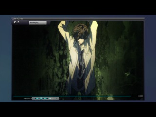 Uragiri wa Boku no Namae o Shitteiru / Предательство знает мое имя 10 серия