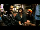 Damian Marley - All Night Ft. Stephen Marley