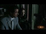 Убрать картера Get Carter (2000)