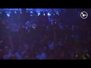 Utmost_DJs_-_Insomnia_Original_Mix_Edit
