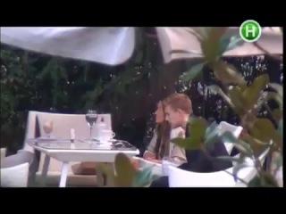 ☼ На кофе-брейке с Н.Могилевской ☼