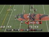 NFL 2013-2014 / Regular Season / Week 2 / Pittsburgh Steelers - Cincinnati Bengals