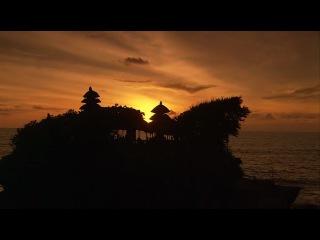 Живые Пейзажи - Самые красивые места мира (2011)(документальный фильм)