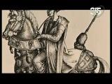 Османская империя против христиан. Битва за Средиземноморье