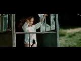 Александр Градский и Зоя Харабадзе - Любовь (Из кф Романс о влюбленных)