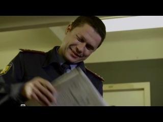 Чужой район (HD-720.ucoz.Ru) 2 серия