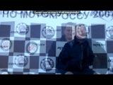 «ЧЕМПИОНАТ СПБ ПО МОТОКРОССУ 2007» под музыку Гайтана - Звёзная команда!. Picrolla
