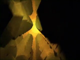 ДМТ - Молекула Духа / DMT - the Spirit Molecule (2010, russian)