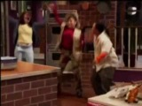 That's So Raven Opening 01