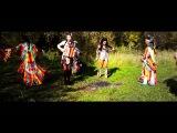 OTTA-orchestra & Yarik-Ecuador - INDEANA