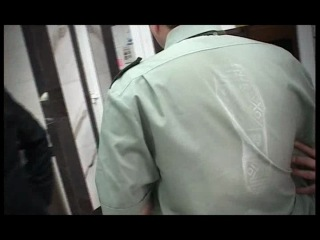 Наша Татнефтяша - часть 2 (2011г.) КВН - Татнефть
