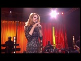 Lana Del Rey - Off To The Races - ALBUM DE LA SEMAINE