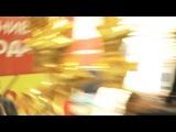 ТЦ Галактика ночь скидок ролик HD 12+