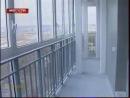 Фрегат NEO в новостях на СТС-Прима