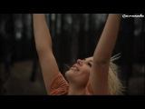 EDX feat. Tamra Keenan - Out Of The Rain