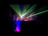 Я и мой друг Костя на CELEBRATION (Trance Music) | 14.04.2012 | Krasnoyarsk!!!! 0:12