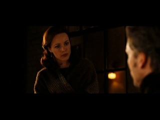 отрывки из фильма
