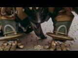[T-N] Jyuken Sentai Gekiranger - 37