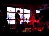 Danger Post - Навсегда (live)
