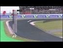 F1 2007. 17. Гран-При (ГП GP) Бразилии, квалификация