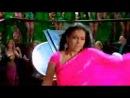 109.Kabhi Alvida Naa Kehna - Rock N Roll Soniye