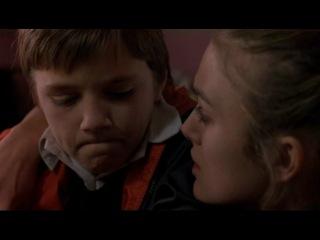 Непорочный (2002) жестокое кино про подростка