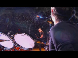 Metallica - The Day That Never Comes (Live Nimes 2009, France)