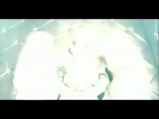 Dj Layla feat. Angelica - Single Lady 2009
