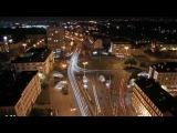 Bydgoszcz,Polska