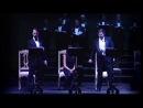 Giuseppe Verdi Il Corsaro Gala Verdi 2004/Jose Cura as Corrado
